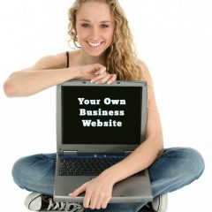 12 reasons why you need a website for your local business