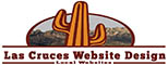 Las Cruces Website Design